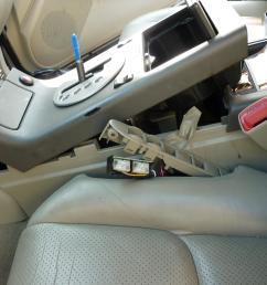 help 2005 g35 sedan driver power seat switch problem p1100538 jpg  [ 1956 x 1467 Pixel ]