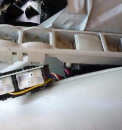help 2005 g35 sedan driver power seat switch problem p1100539 1 jpg  [ 2047 x 1535 Pixel ]