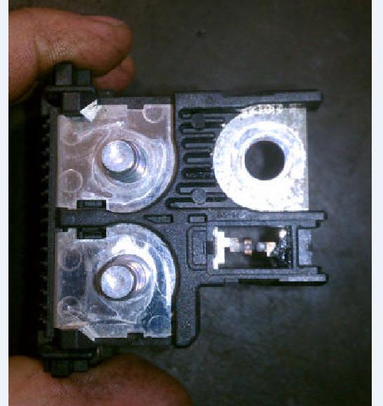 For Infiniti G35 Fuse Box No Power No Crank No Start Nothing G35driver Infiniti