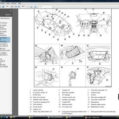 2008 Nissan 350z Stereo Wiring Diagram Three Prong Massager Bose Amp Location G35driver Infiniti G35 And G37 Forum