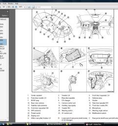wiring diagram 2009 infiniti g37 sedan 38 wiring diagram [ 1280 x 1024 Pixel ]