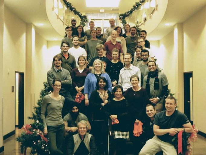 chistmas-2015-group-photo