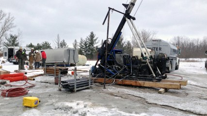 baff-angled-drilling