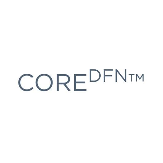 core-dfn-logo