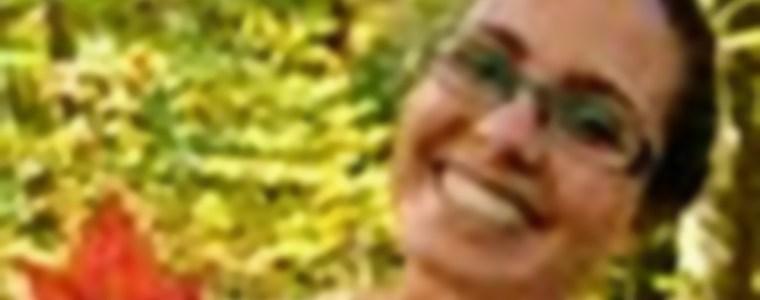 Photo of Marina Nunes