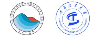 SKLGP Logos