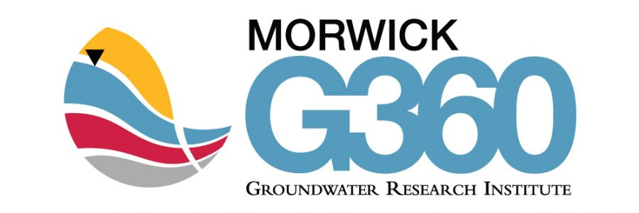 Morwick G³⁶⁰ Groundwater Research Institute