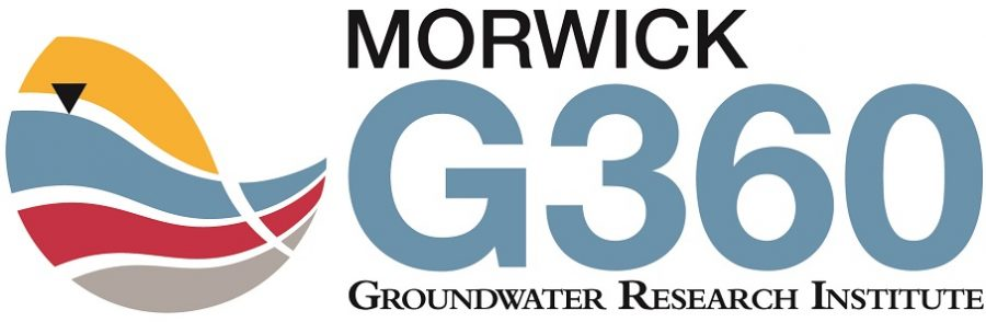 Morwick G360 Groundwater Research Institute