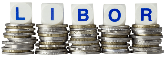 Image result for LIBOR
