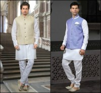 Types of Ethnic Wear for Men | Indian Wedding Dresses for ...