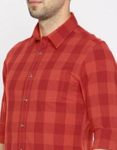 also indian terrain shirt size chart rh reslat