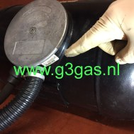 serienummer-en-artikelnummer-bij-lpg-cilindertank