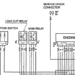 Honda Zoomer Wiring Diagram 1972 Cb450 Ruckus Documentation