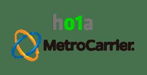 Ho1a-Metrocarrier