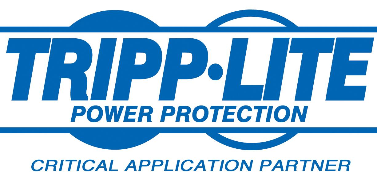 Tripp-Lite-blue-hi-res