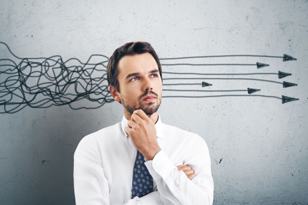 Your Successful Business Mind