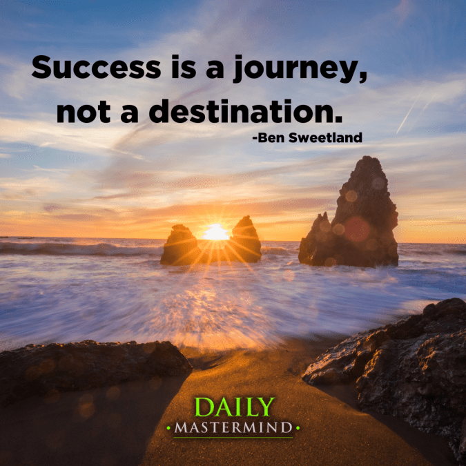 Quote of the Day: 6.18.19
