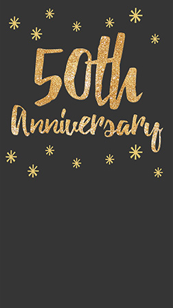 wedding anniversary online invitations
