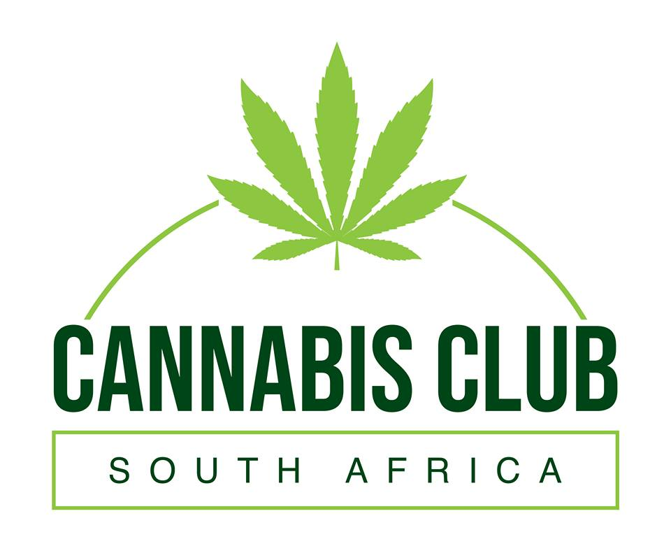 cannabis club south africa