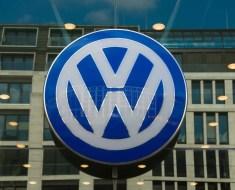 Volkswagem para a produção no país