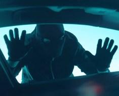 10 carros mais roubados em 2020