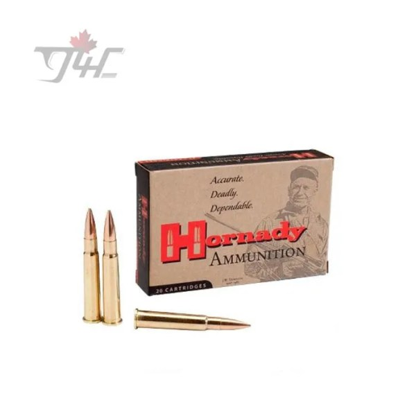 Rifle Ammo Archives - Page 5 of 6 - G4C Gun Store Canada
