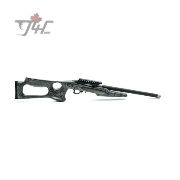 Magnum Lite MLR-1722