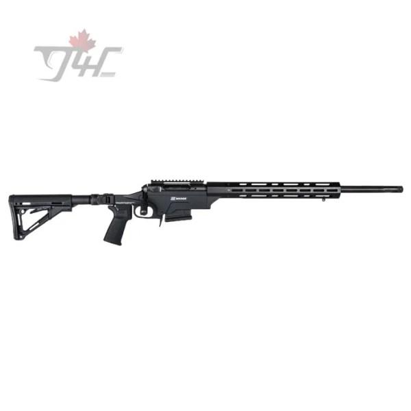 Savage M-10 Ashbury Precision