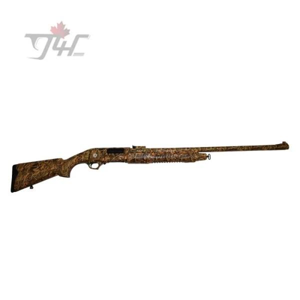 Hunt Group XP9