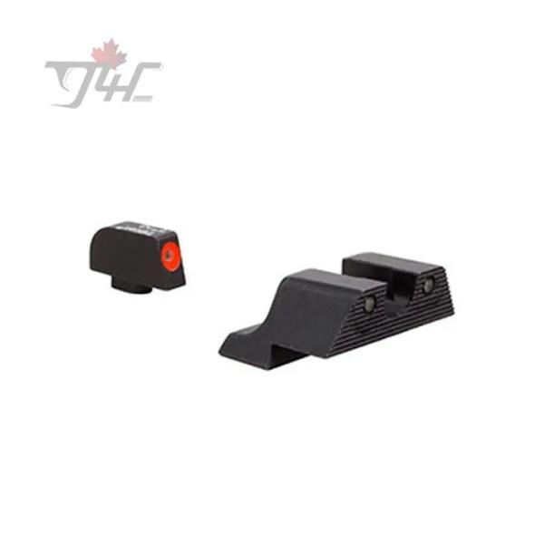 Trijicon GL601-C-600836