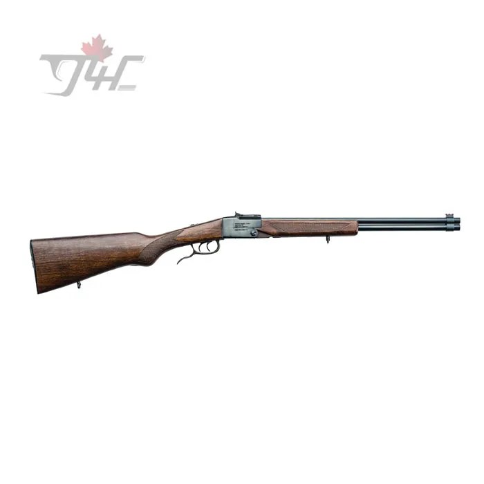 Chiappa Double Badger