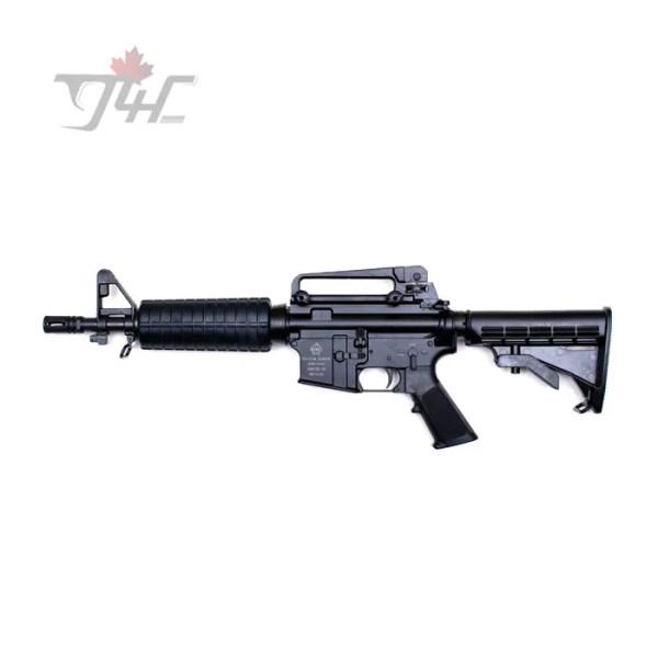 Norinco CQ-A M4 Carbine