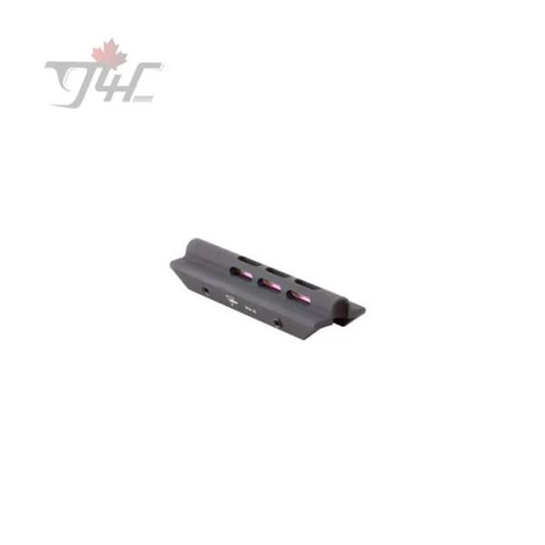 Trijicon SH03-R