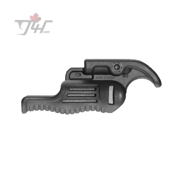 Fab Defense Folding Foregrip