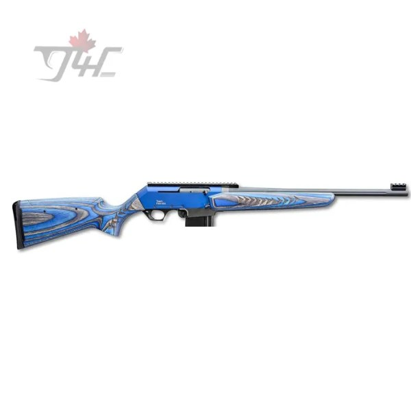 FN FNAR Competition