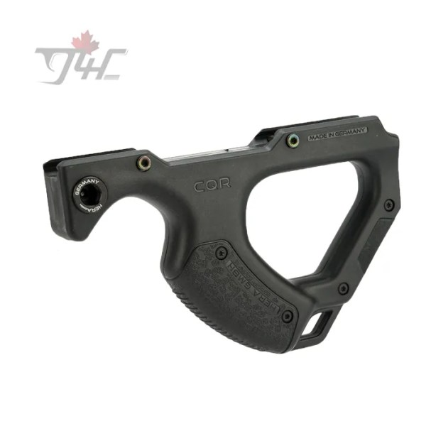 Hera Defense CQR Foregrip