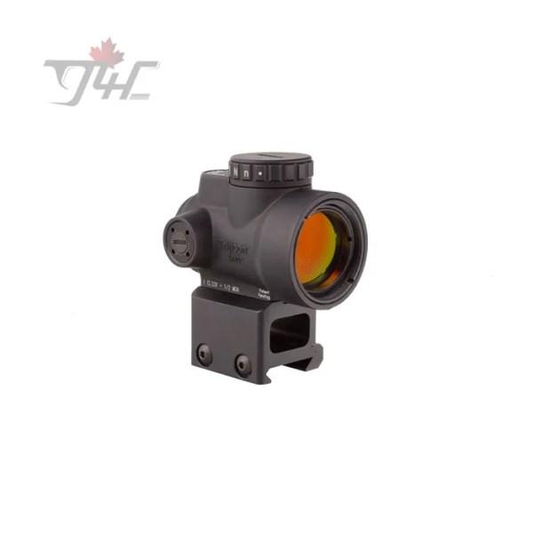 Trijicon MRO (MRO-C-2200005)