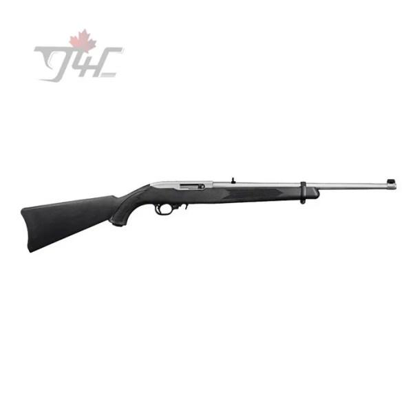 Ruger 10/22 Carbine sts