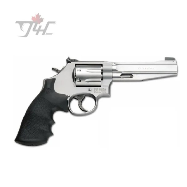 Smith & Wesson PC Pro Series 686 Plus