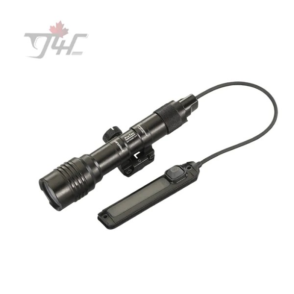 Streamlight ProTac Rail Mount 2