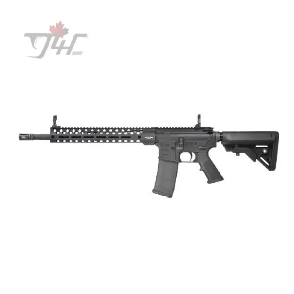 Colt LE6920 Enhanced Patrol Rifle