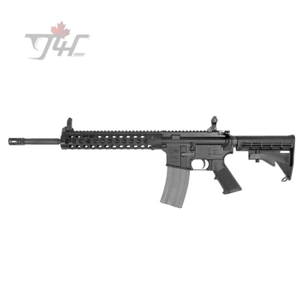 Colt LE6920-FBP1 M4 Law Enforcement Carbine
