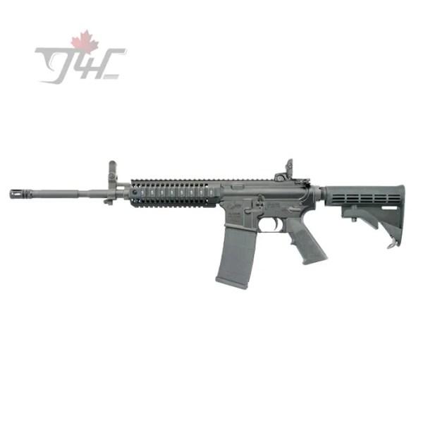 Colt LE6940 M4 Monolithic