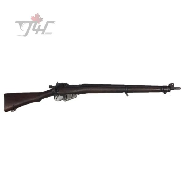 Lee–Enfield No.4 MK1 Surplus