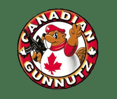 CGN-logo