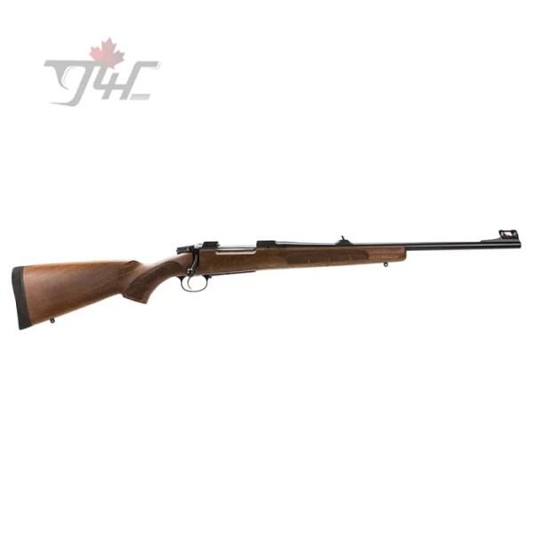 CZ 557 Carbine