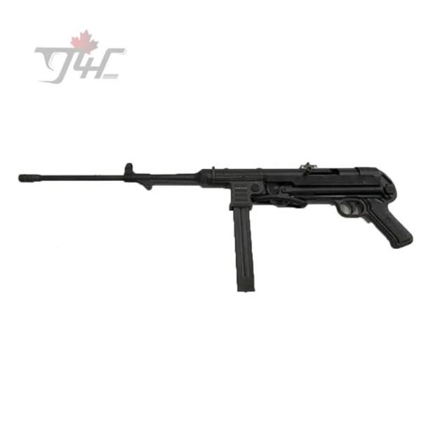 GSG MP-40 9mm