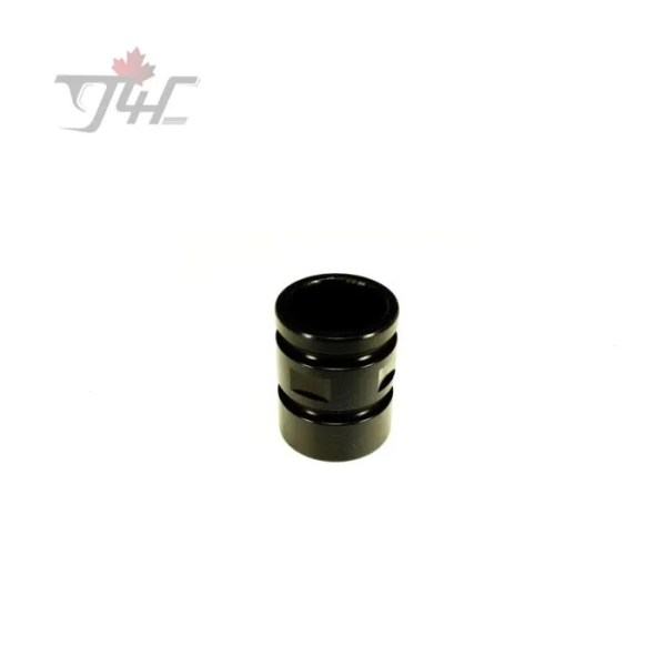 Maple Ridge Armoury V1 Barrel Nut