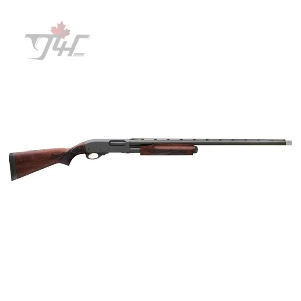 Remington 870 Sportsmans Field