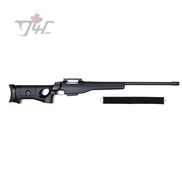 CZ 750 Sniper